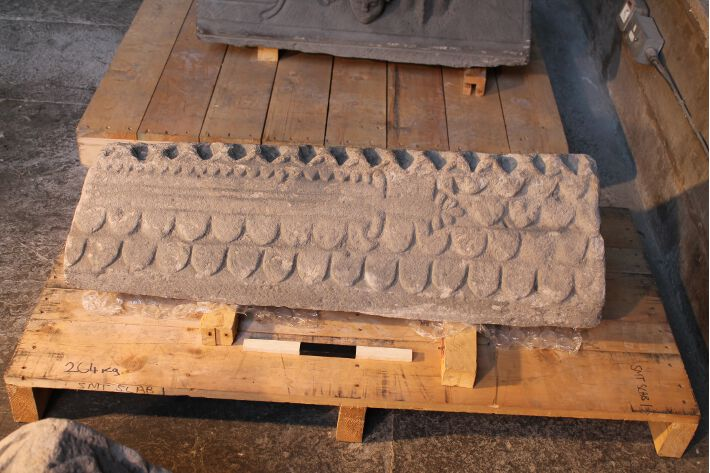 6_Fish Scales and Sword Stone (12)_web