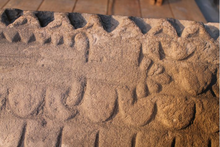 6_Fish Scales and Sword Stone (14)_web