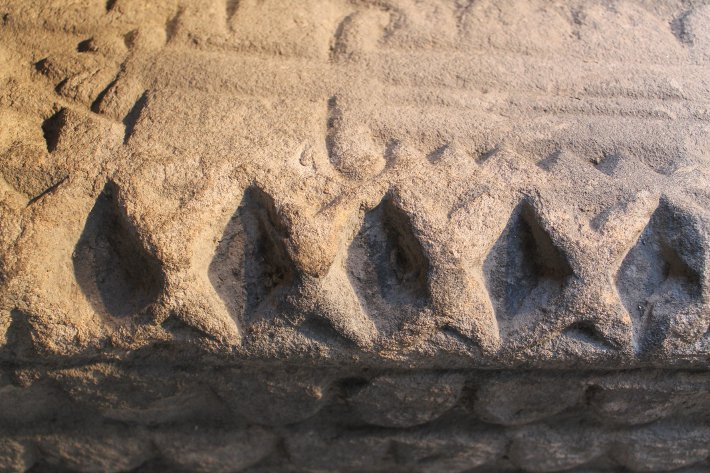 6_Fish Scales and Sword Stone (17)_web