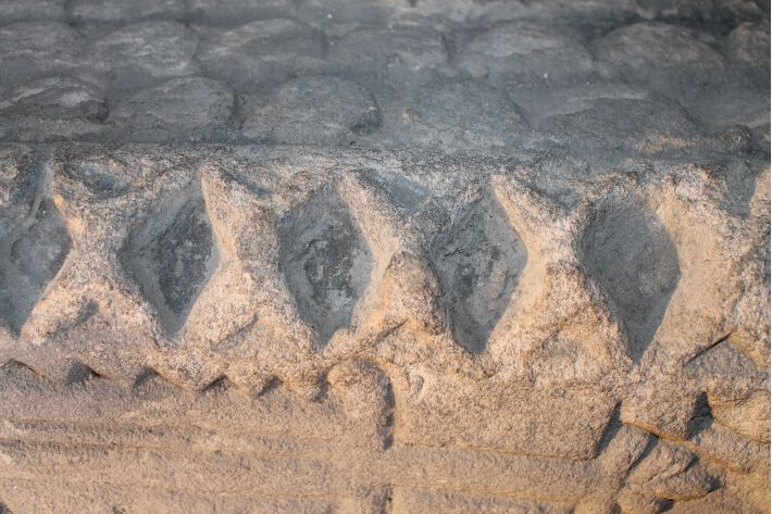 6_Fish Scales and Sword Stone (18)_web