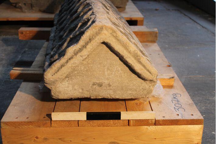 7_Wool Shears Stone (4)
